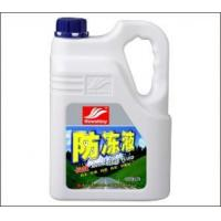 Buy cheap Anti-Freeze Fluid product
