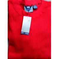 Buy cheap SAAD Thermal Shirt Thermalsaadred L - $7.00 /Each product