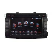 Buy cheap Special Car DVD/GPS product