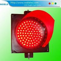 Buy cheap 300mm signal traffic light product