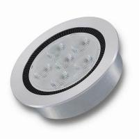 LED Ceiling Downlight RS-2023
