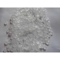 China Plastic Raw Materials HIPS VIRGIN wholesale