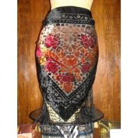 Buy cheap Hip Scarves product