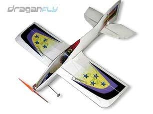 Electric Rc Airplanes 41161409