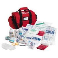 Buy cheap 100+ Person - First Responder Kit / Large bag product