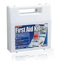 Buy cheap XLarge Hard Pack - All Purpose First Aid Kit product