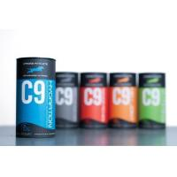 China SportDog C9 Supplements for Dogs on sale