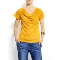 Buy cheap Womens Tops & Tees product