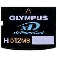 Buy cheap xD Picture Cards product