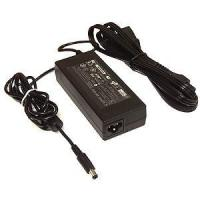 China LCD Monitor AC Adapter US-ViewSonic-ADP-60WB on sale