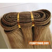 Buy cheap - Machine Hair Weft Machine Hair Weft IB-2103 Machine Hair Weft IB-2103 product
