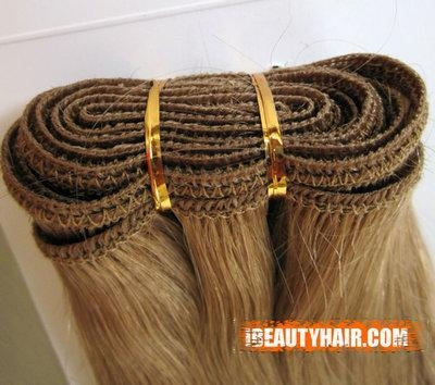 China - Machine Hair Weft Machine Hair Weft IB-2103 Machine Hair Weft IB-2103