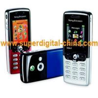 sony ericsson t610 quality sony ericsson t610 for sale. Black Bedroom Furniture Sets. Home Design Ideas