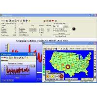 Buy cheap Radiation Network Software product