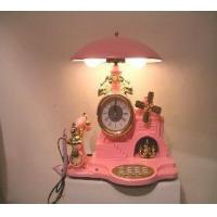 China phone with lamp2248G wholesale