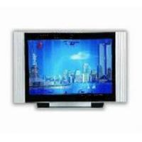 China TV shape series916-C wholesale