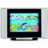 China TV shape series915D wholesale
