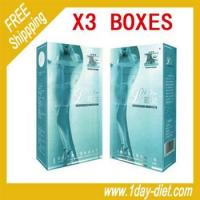 China 100% Authenti Lida Slimming Pills 3 Boxes on sale