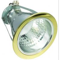"""China YP5301 5"""" vertical downlight wholesale"""