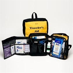 Quality Office Emergency Kits for sale
