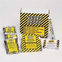 Buy cheap Office Emergency Kits product