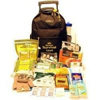 Buy cheap Emergency Survival Kit product