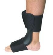 Quality Sher Anterior Night Splint No. 4102 for sale