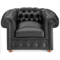 """Buy cheap Armchair """"Anonimo"""" product"""