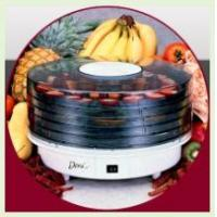 Buy cheap Food Dehydrators product