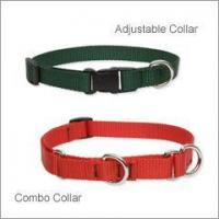 """Buy cheap Lupine Dog Collar - 3/4"""" Solid product"""