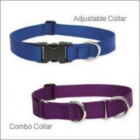 """Buy cheap Lupine Dog Collar - 1"""" Solid product"""