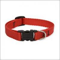 """Buy cheap Lupine Dog Collar - 1/2"""" Solid product"""