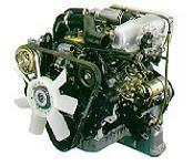 Buy cheap Transmission Plus & AAA Parts Plus product