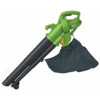 Buy cheap Blowers and Vacuums product