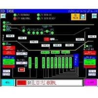 Buy cheap Plant Automation And Control Systems product