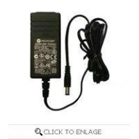 Buy cheap SoundPoint 24V Universal Power Supply (2200-17569-001) product