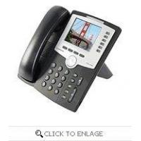 Buy cheap Linksys SPA962 IP Telephone (SPA962) product