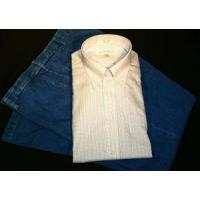 Button down collar quality button down collar for sale for Tony collar dress shirt