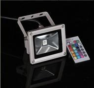 Buy cheap LED Flood Light product