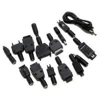 Buy cheap Mobile Cell-phone Adapter Package (16 adapters) from wholesalers