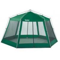 Buy cheap Shelters from wholesalers