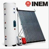 Solar Water Heater Repair Quality Solar Water Heater