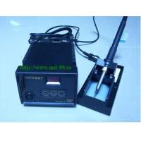 Buy cheap 937 Digital Soldering MachineModel:MD-0214 from wholesalers