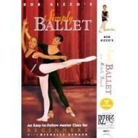 Buy cheap Simply Ballet product