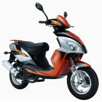 Buy cheap SCOOTER EECC SK50T-21B product