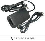 Buy cheap Cisco CP-PWR-CUBE-3 Power Supply product