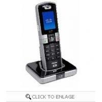 Buy cheap Linksys WIP310 Wireless-G IP Phone (WIP310) from wholesalers