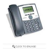 Buy cheap Linksys SPA922 IP Telephone (SPA922) product