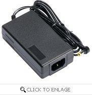 Buy cheap Cisco IP Phone Power Supply (8500-PWR) product