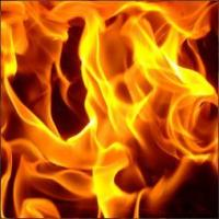 Buy cheap Fire Resistant Glazing product